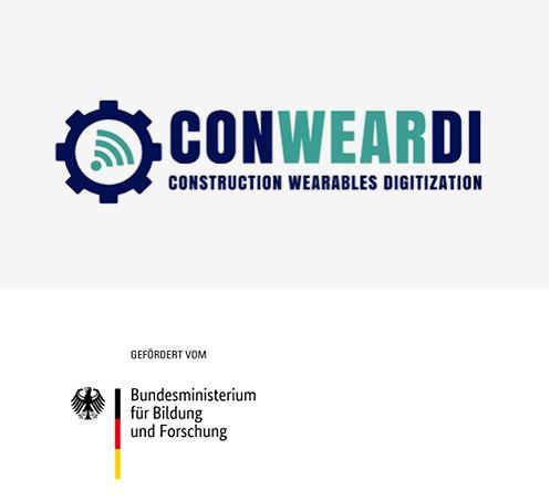ConWearDi