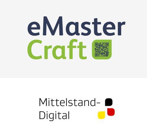 eMasterCraft