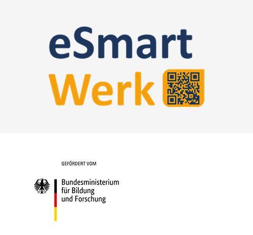 eSmartWerk
